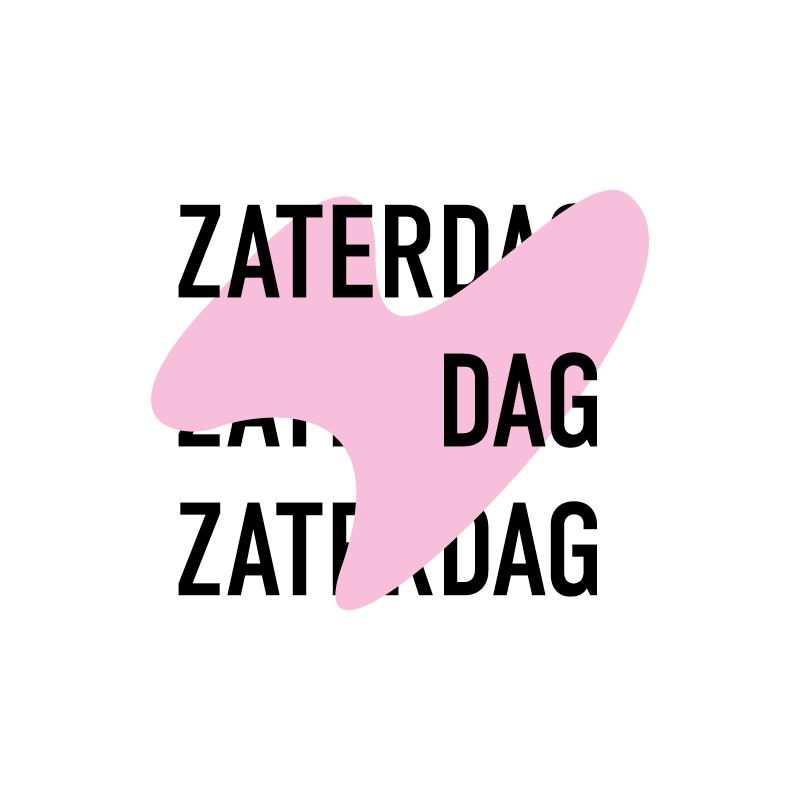 DC-ZA.jpg