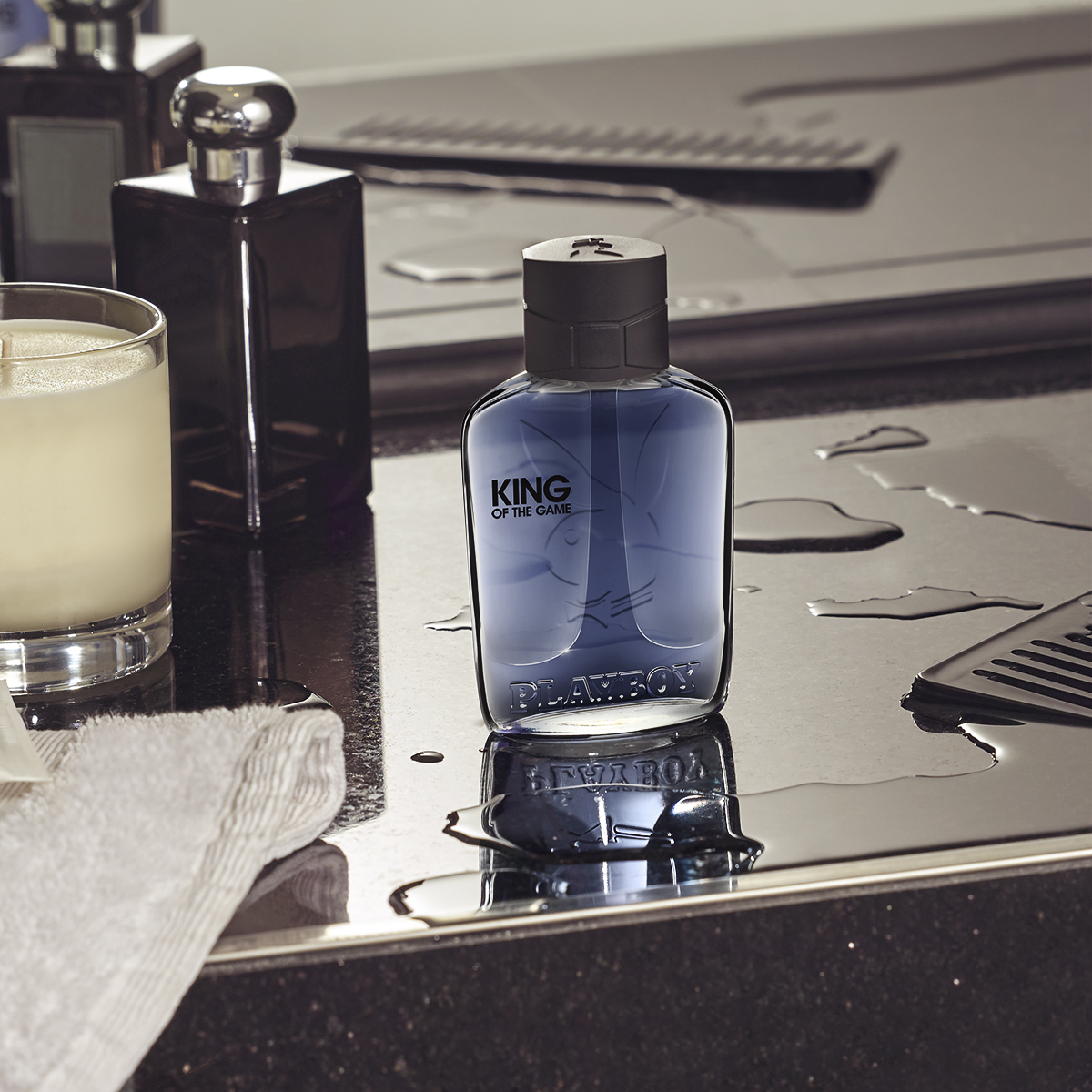 26-07-17 playboy perfumes18434.jpg