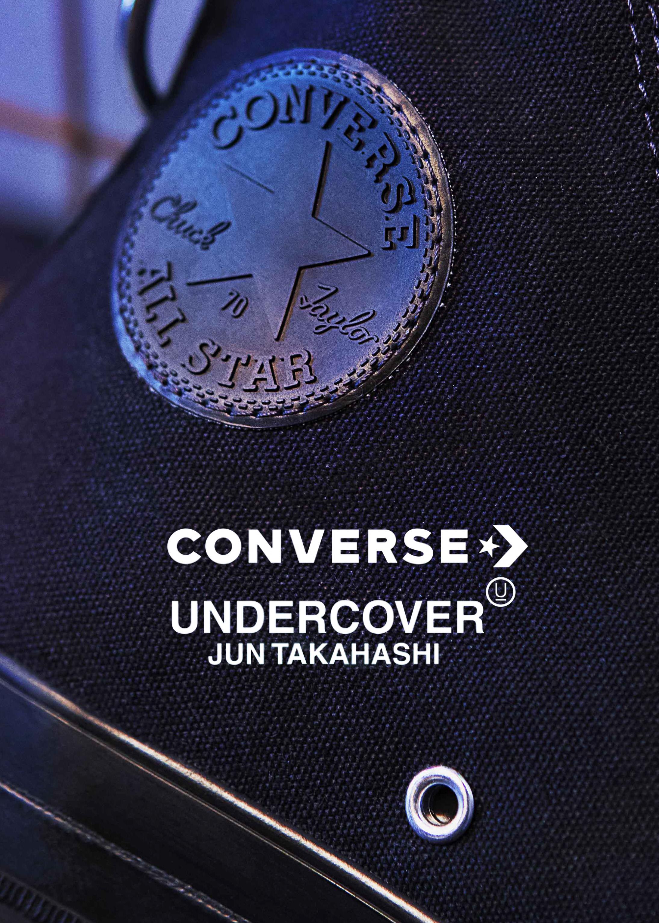 CNVS_UNDERCOVER_CHUCK-70_BLACK_DETAIL-1 copy.jpg