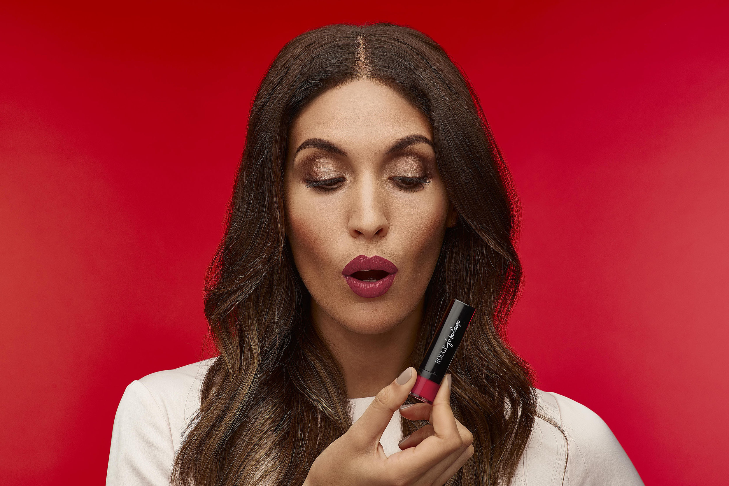 APPROACH_LIPLIBRARY_BOURJOIS_15.jpg