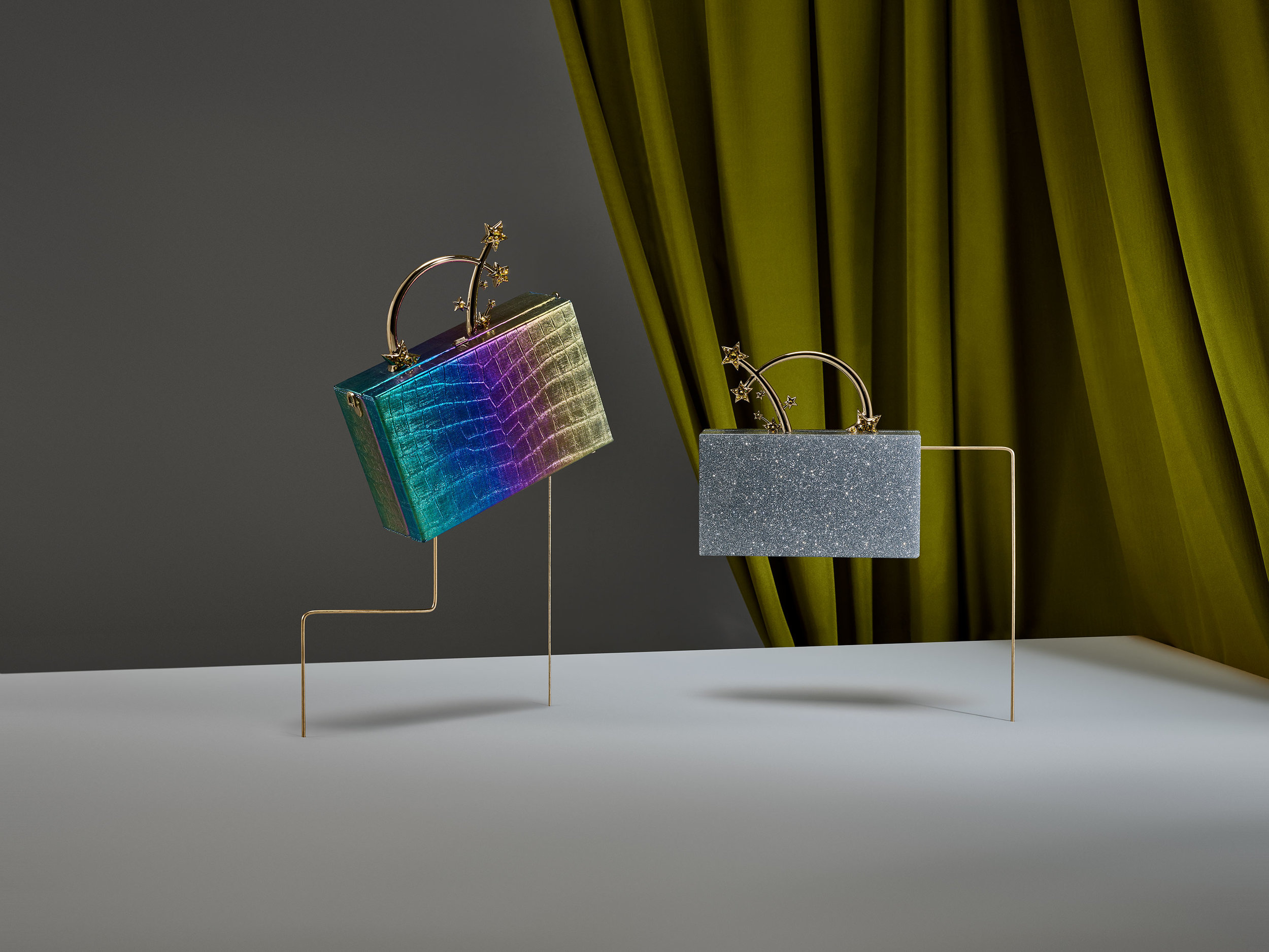 APPROACH_RETOUCH_STILL_LIFE_MING_RAY_AW19_5.jpg