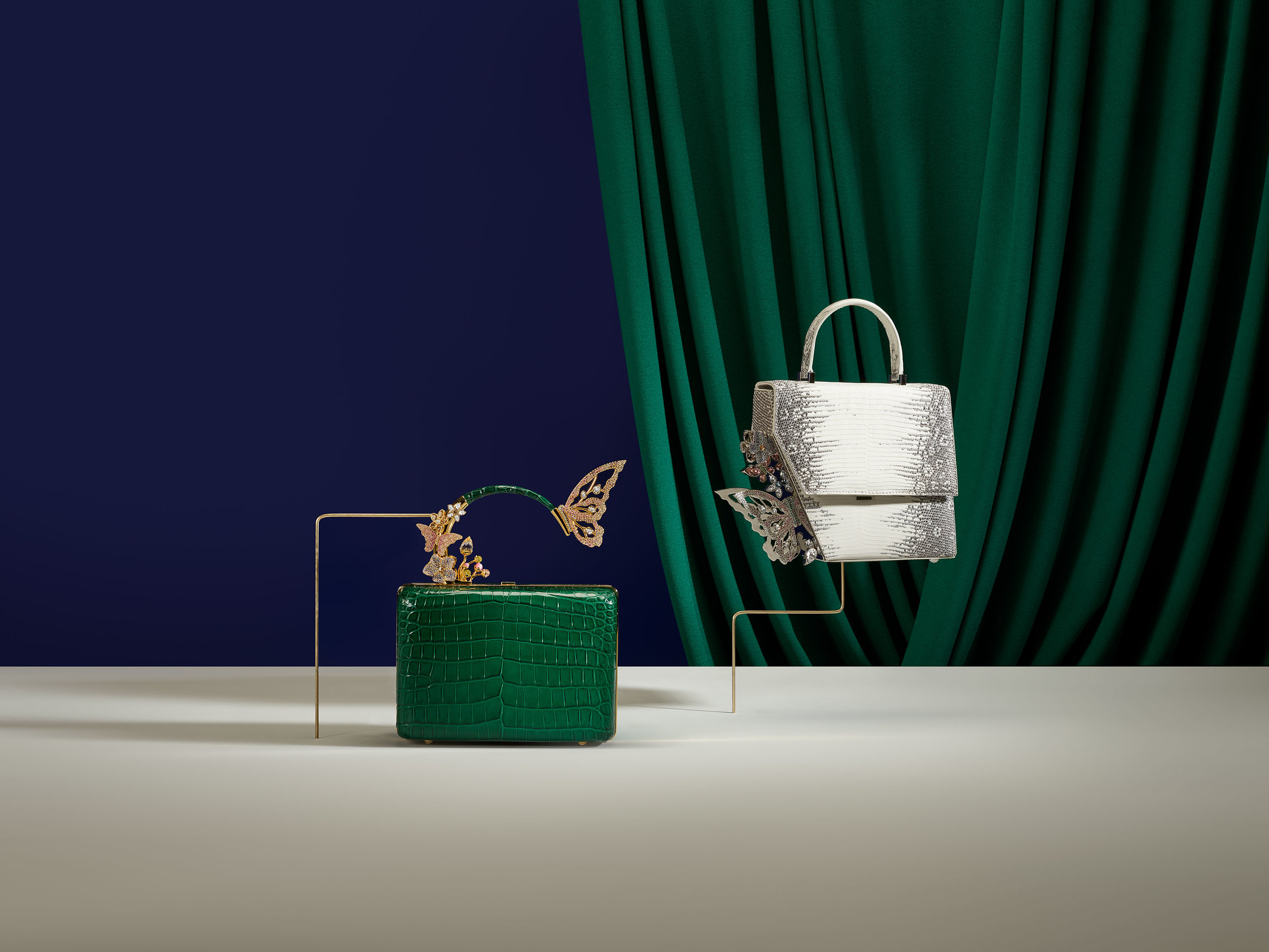 APPROACH_RETOUCH_STILL_LIFE_MING_RAY_AW19_3.jpg
