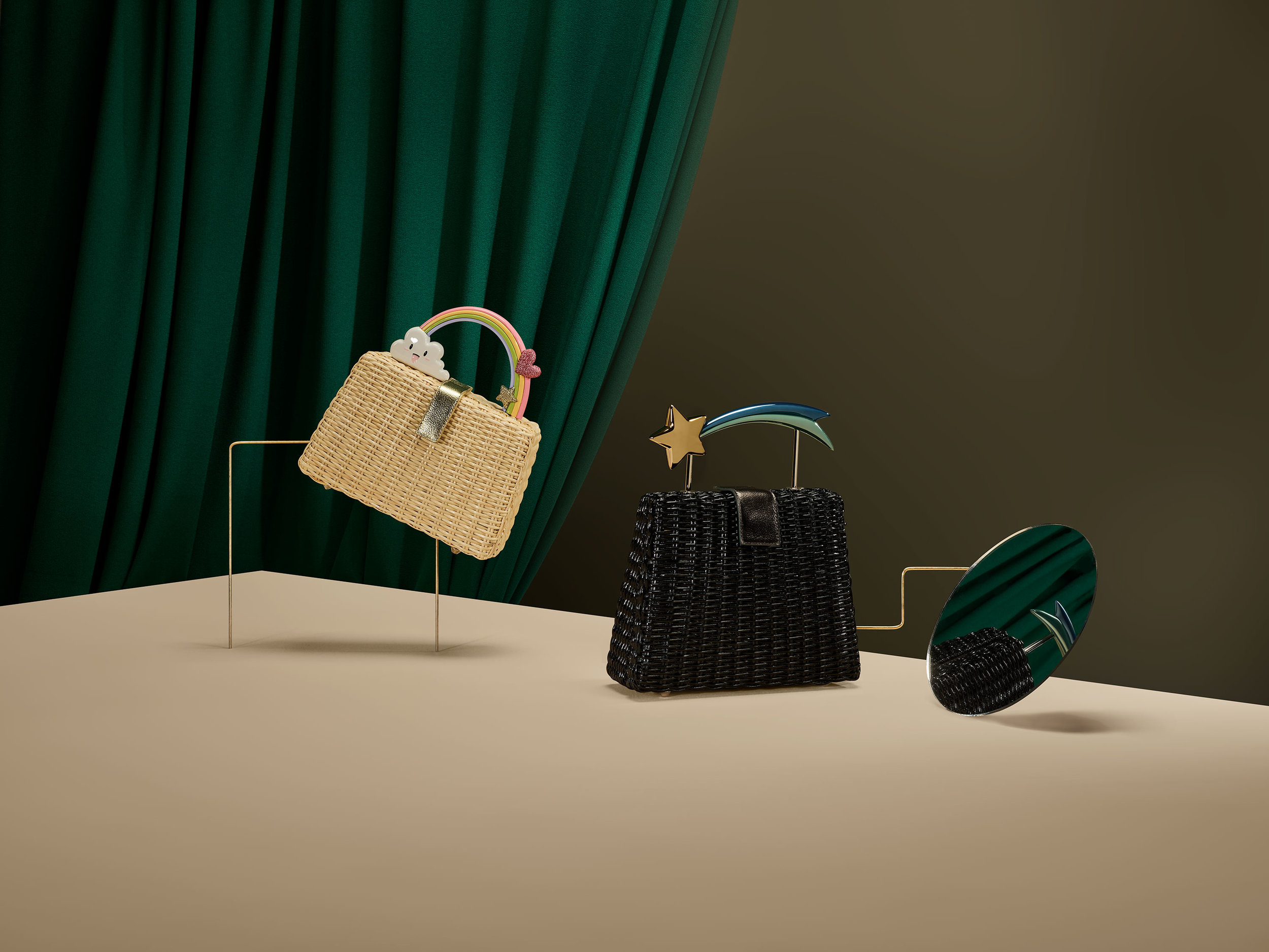 APPROACH_RETOUCH_STILL_LIFE_MING_RAY_AW19_7.jpg