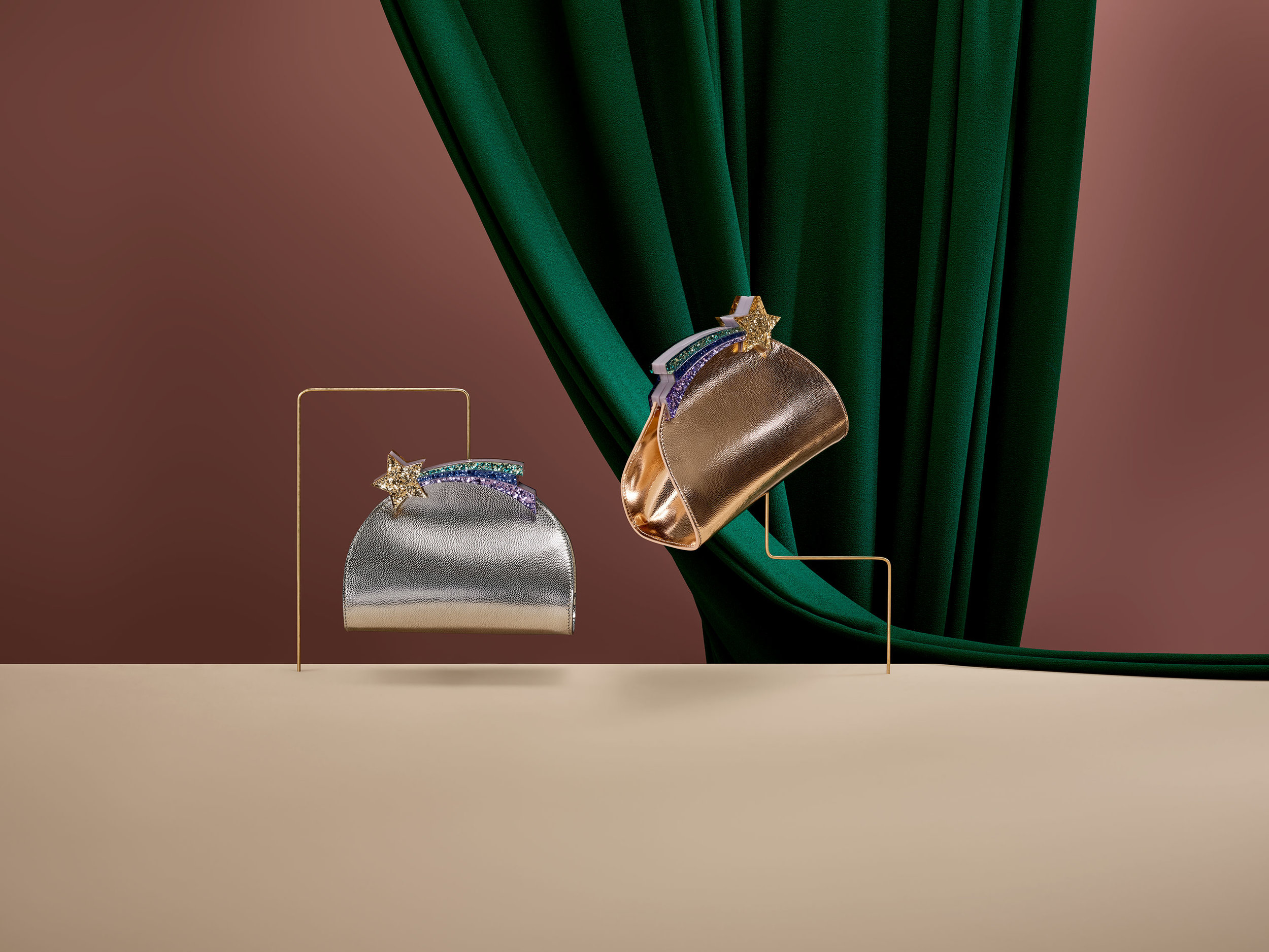APPROACH_RETOUCH_STILL_LIFE_MING_RAY_AW19_8.jpg