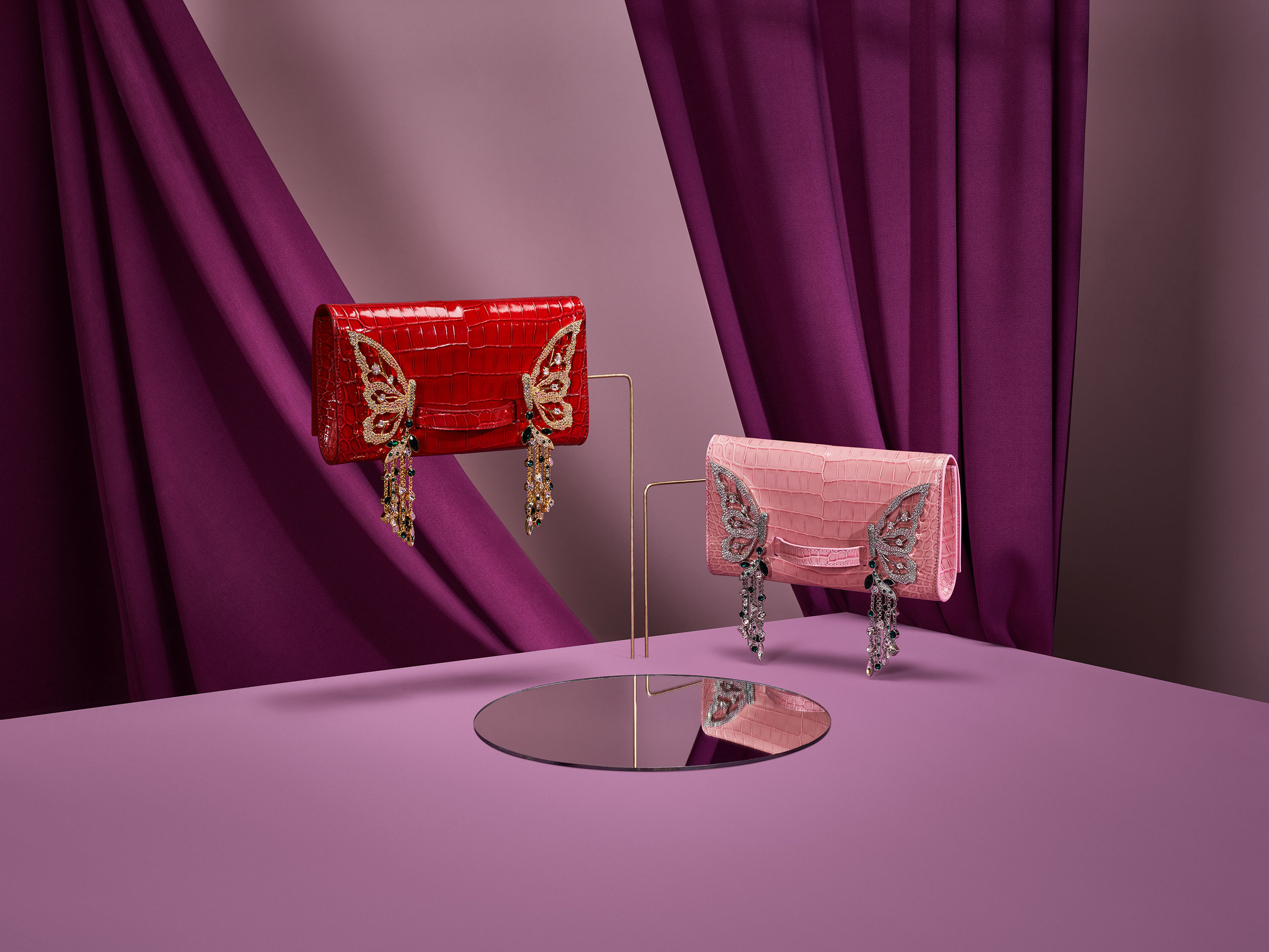 APPROACH_RETOUCH_STILL_LIFE_MING_RAY_AW19_9.jpg