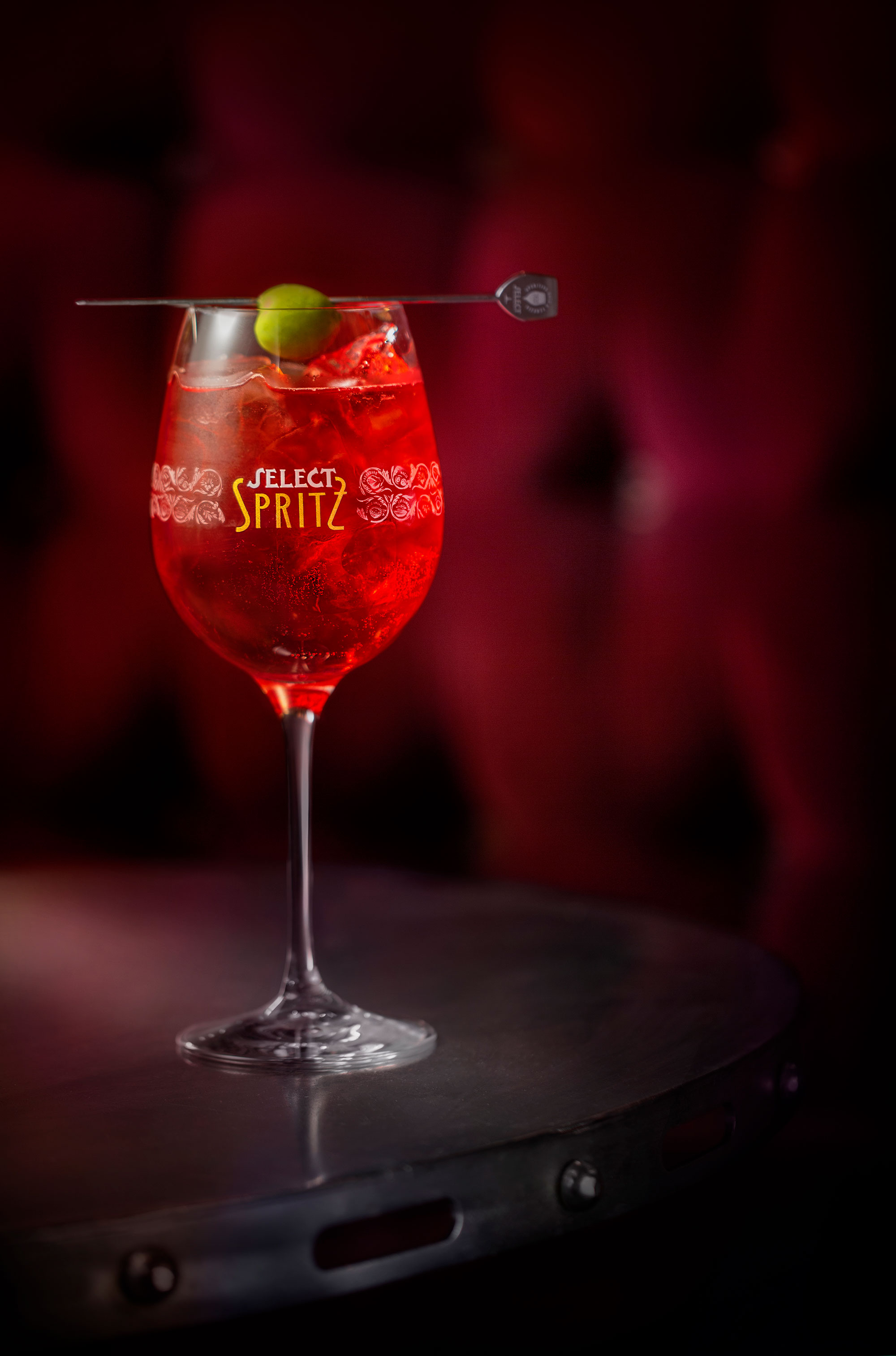 Select-Spritz-RED2.jpg