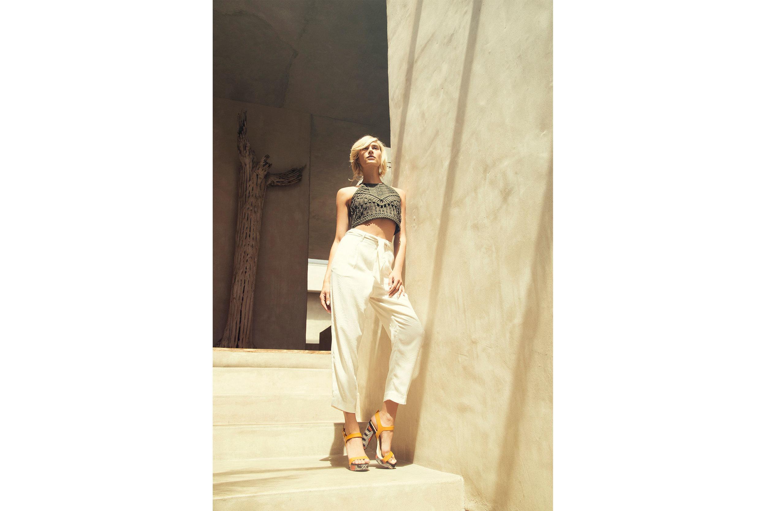Approach_Fashion_026.jpg