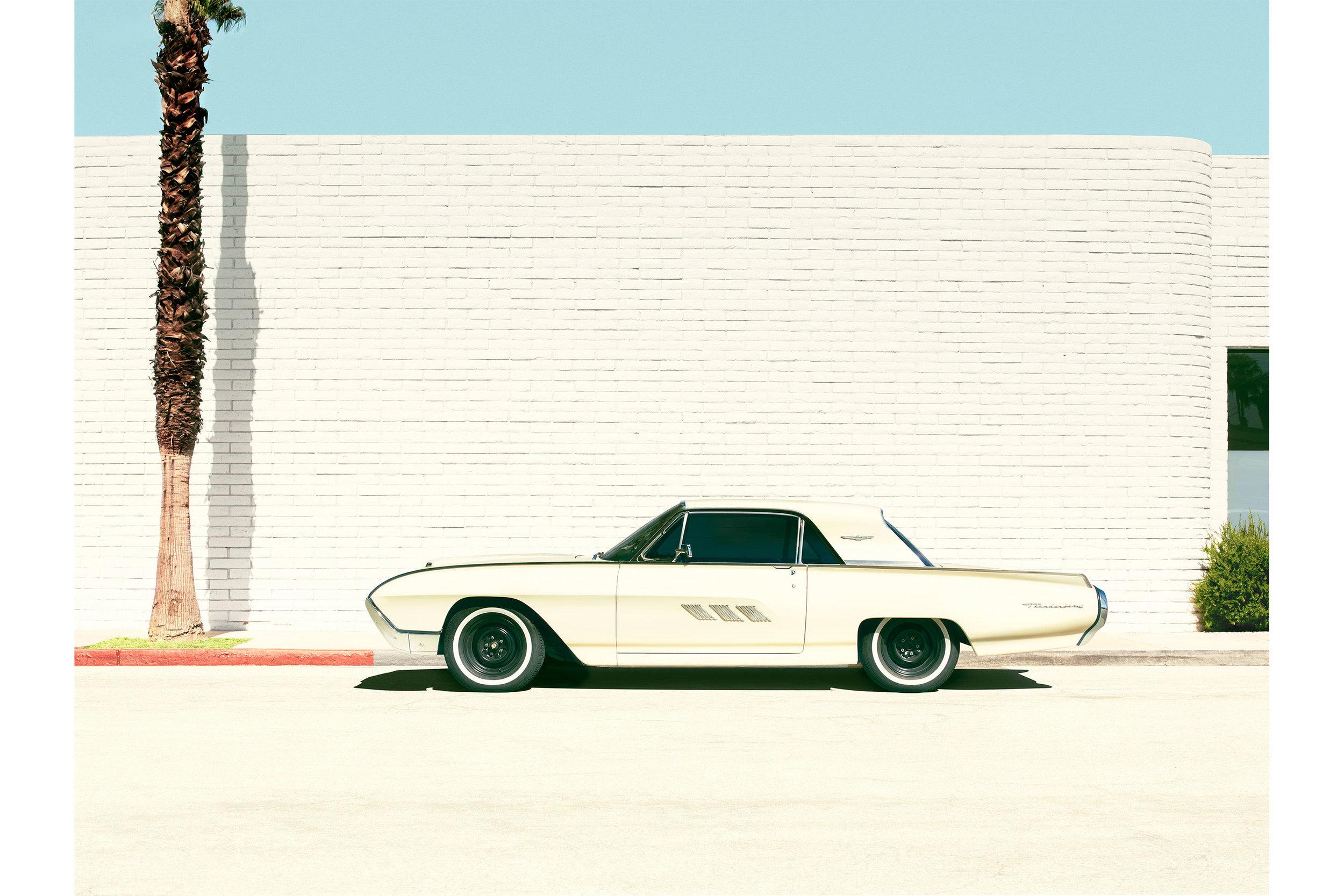 All Automotive -