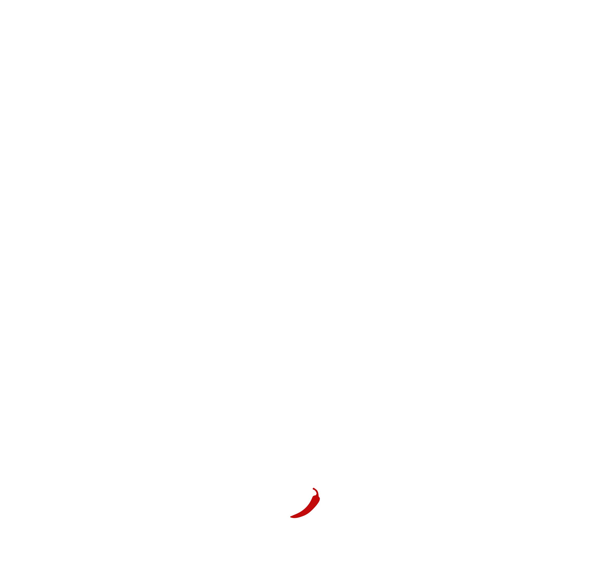 Hot Sauce Logo.png