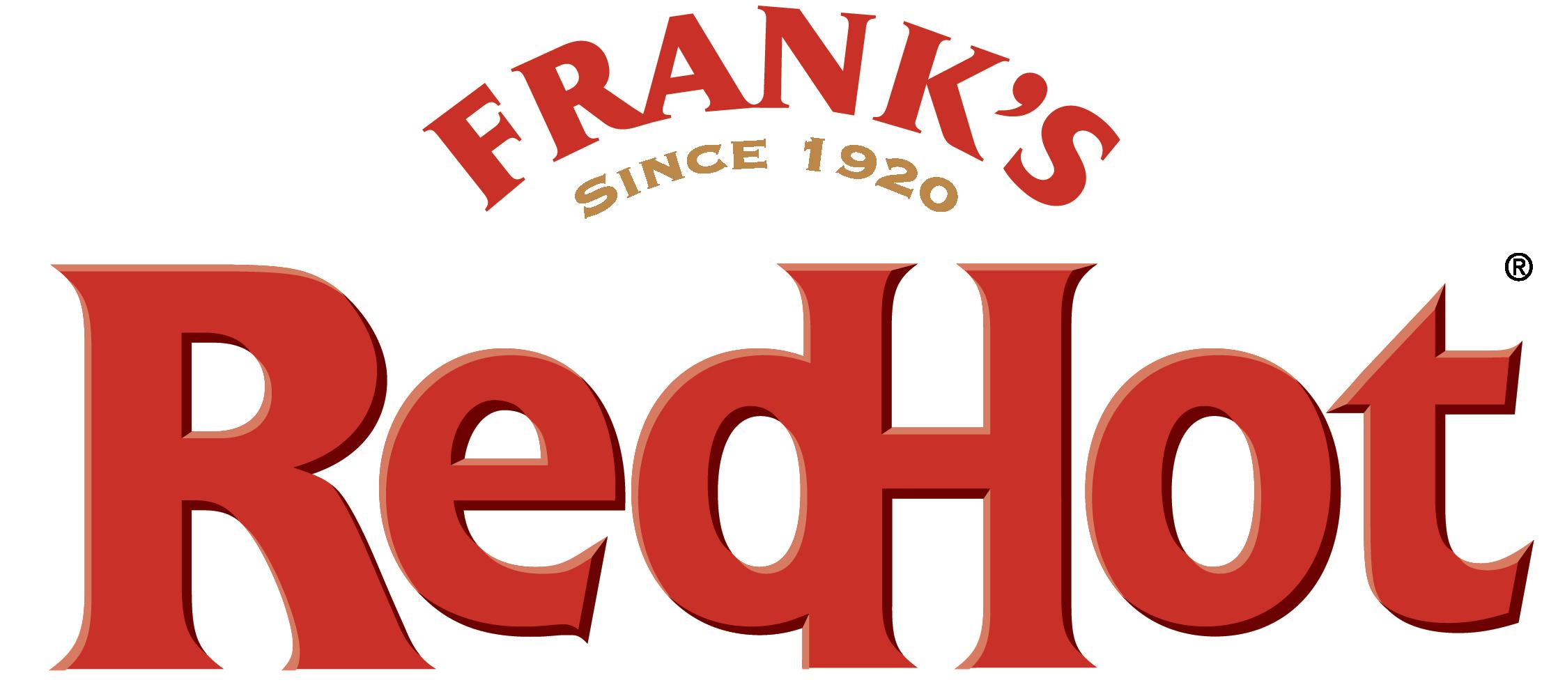 Franks RedHot Logo.png