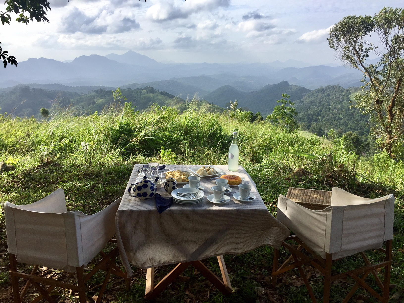 High Tea at Ashburnham Estate.jpg