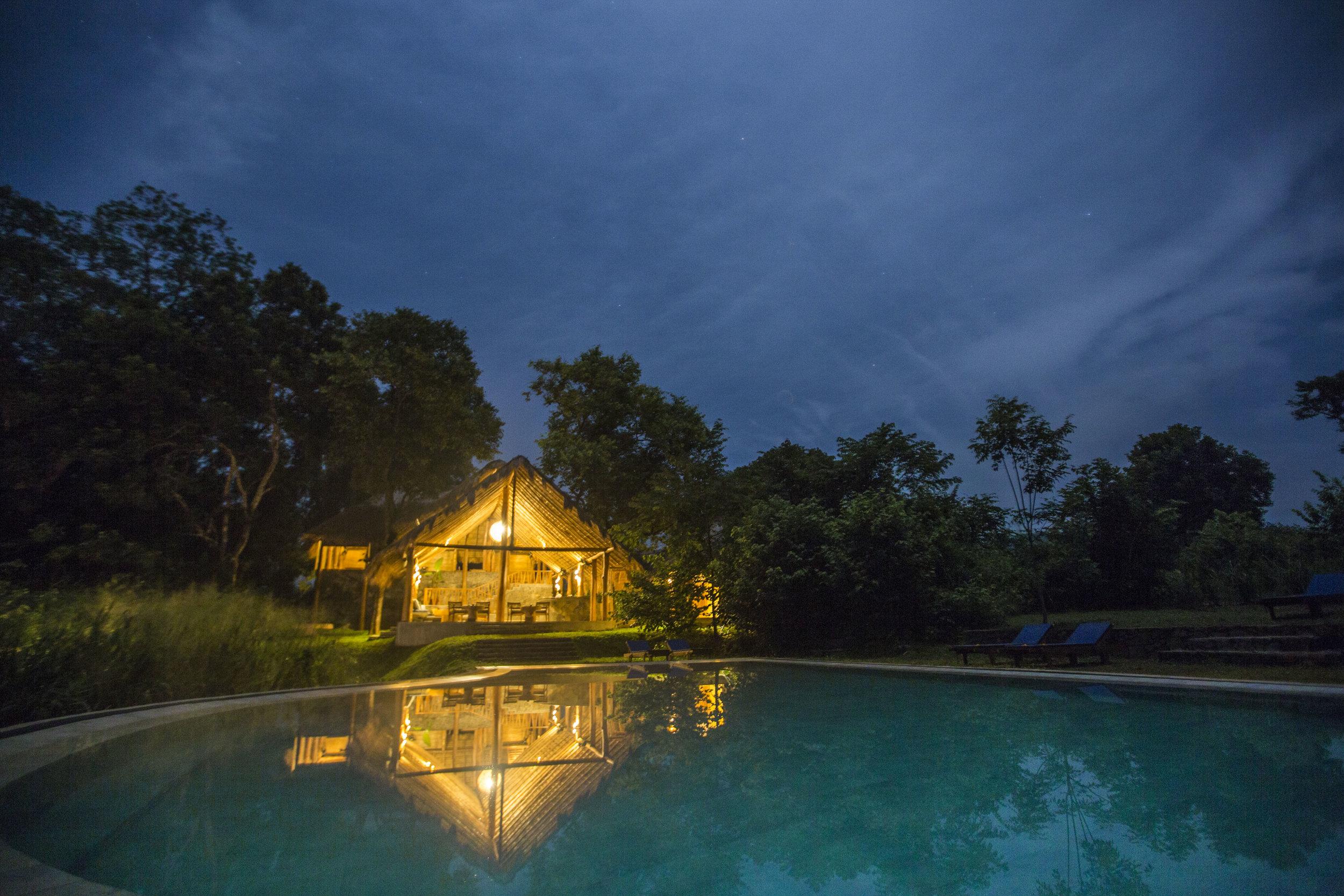 GalOya Pool Night.JPG