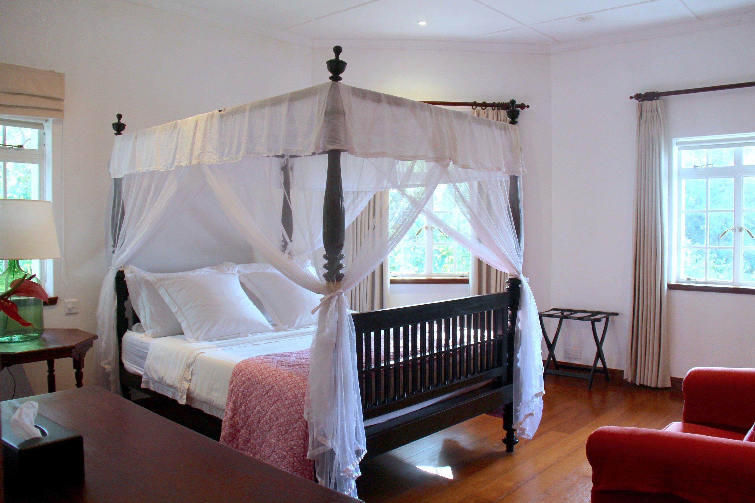 The Fantail Bedroom.jpg