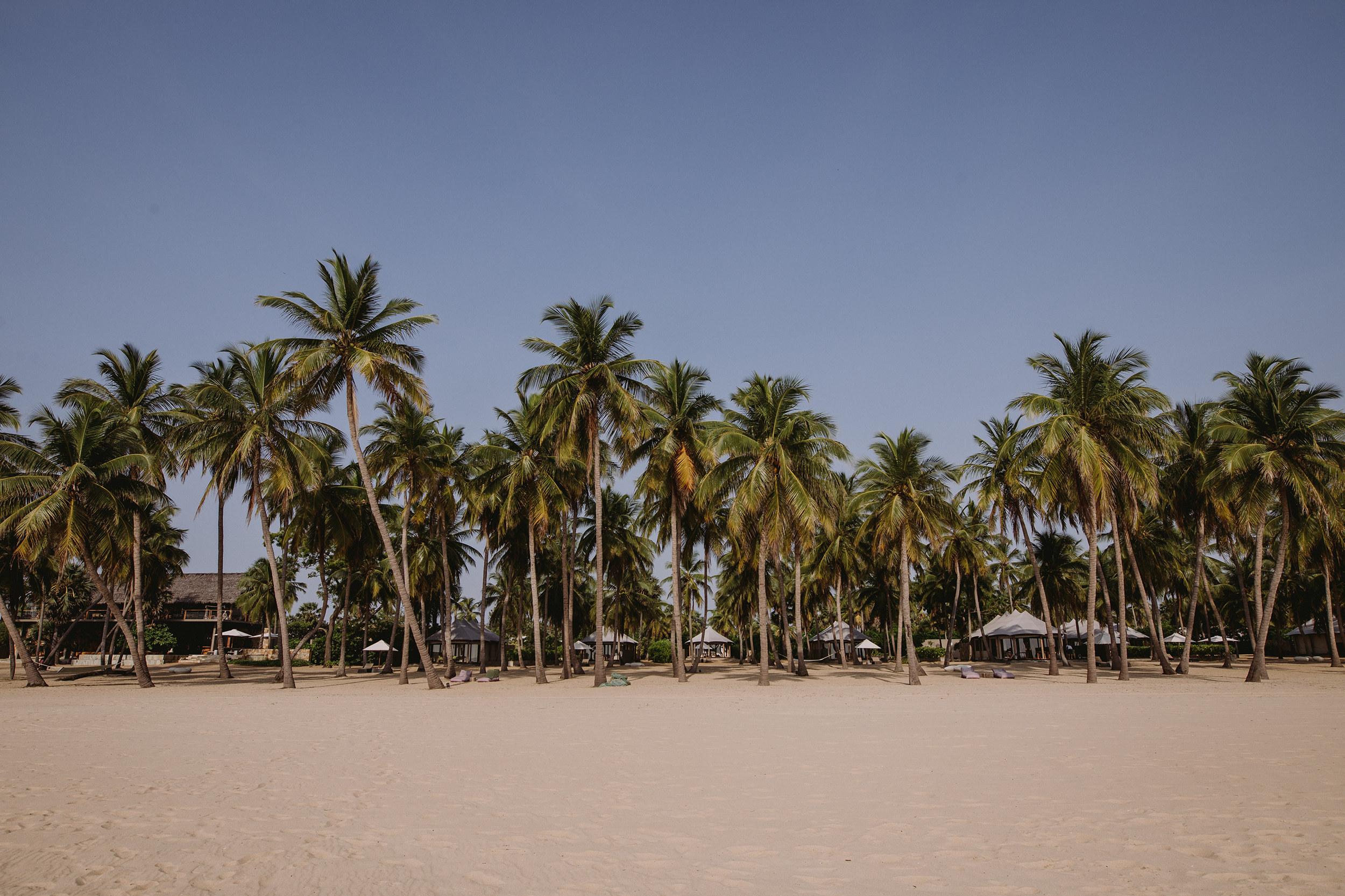 KS Palam beach view.jpg