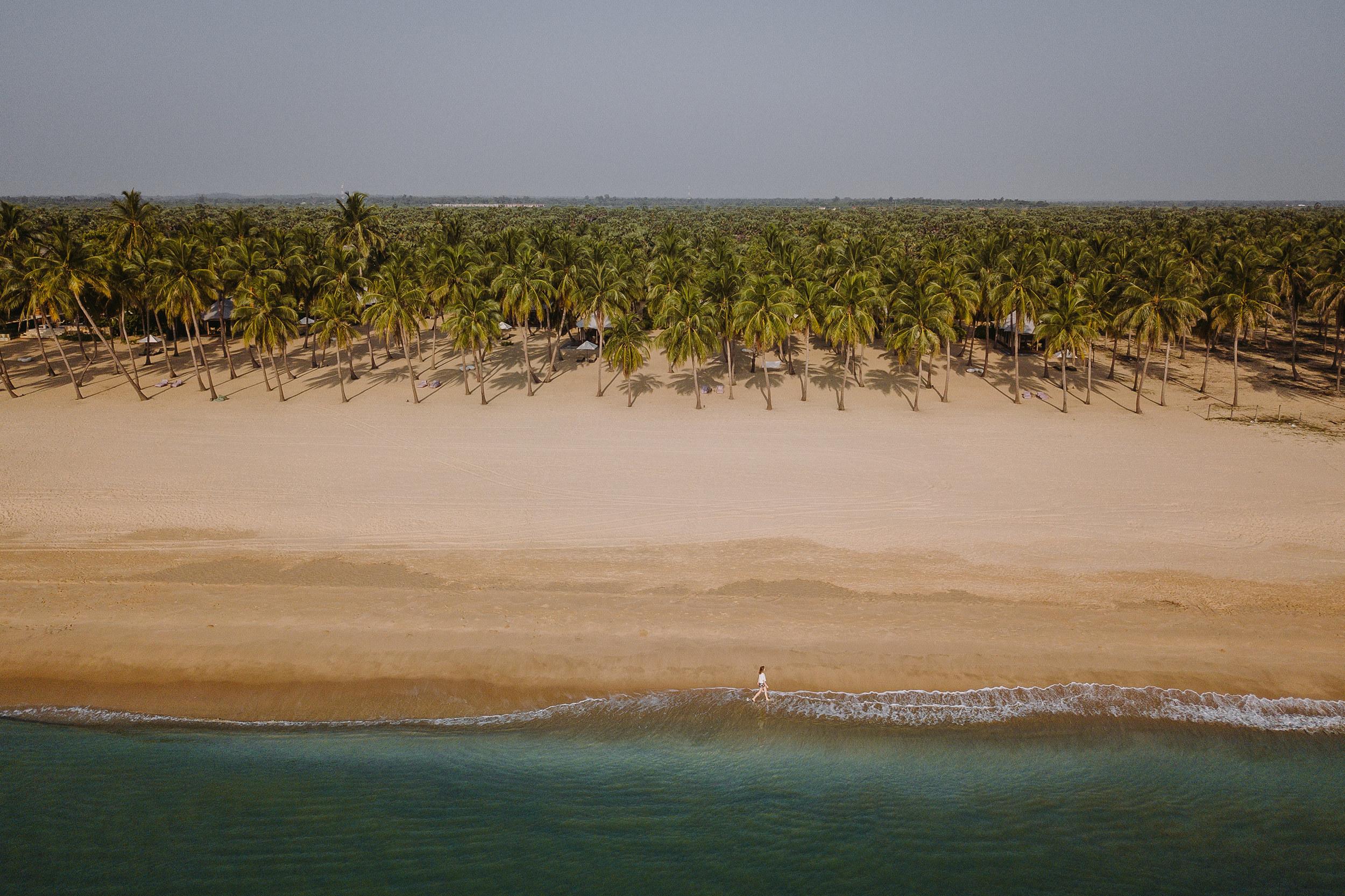 KS beach drone shot.jpg
