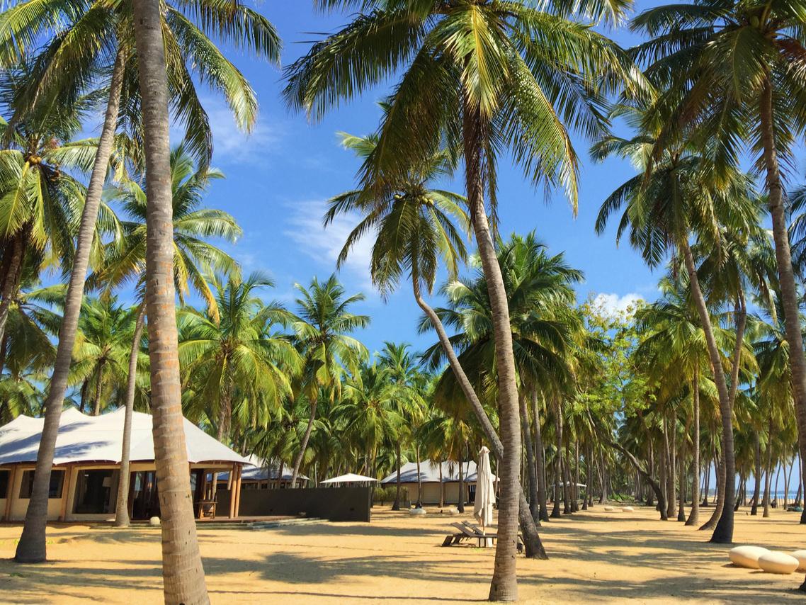 KS Palam Suites Kalkudah Beach.jpg