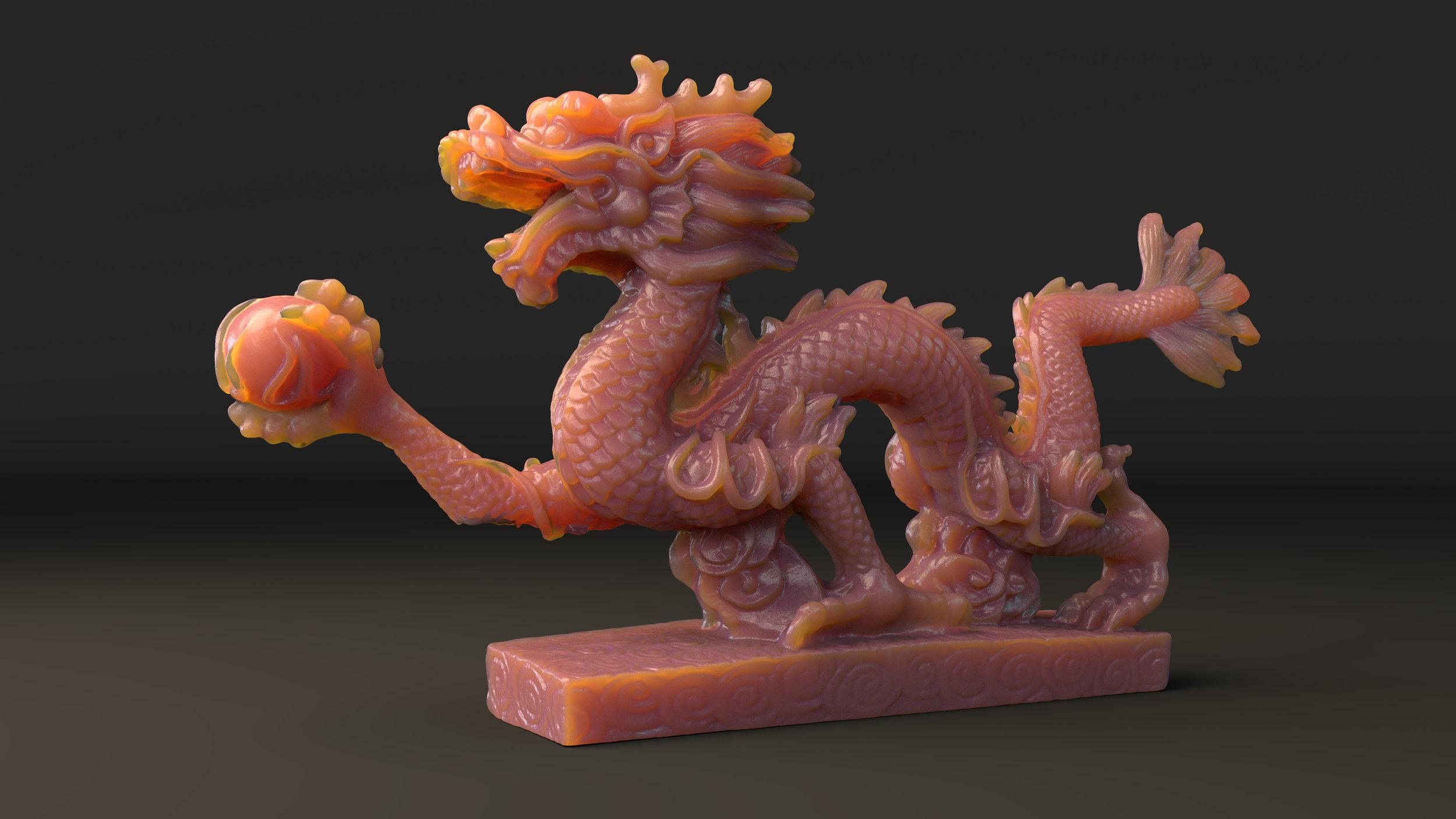 dragon_002.jpg