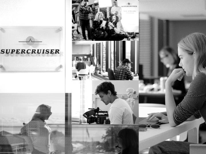 Supercruiser+kontorbilde.001.jpg
