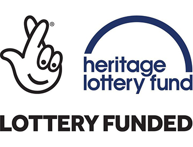 2017 Southend Carnival Highlights - We've had an amazing level of support from the Heritage Lottery Fund, who also funded this video of Southend Carnival 2017. Watch here