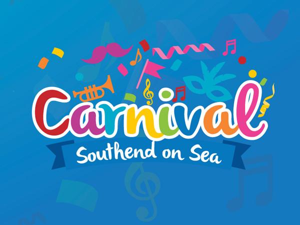 carnival_southend.jpg