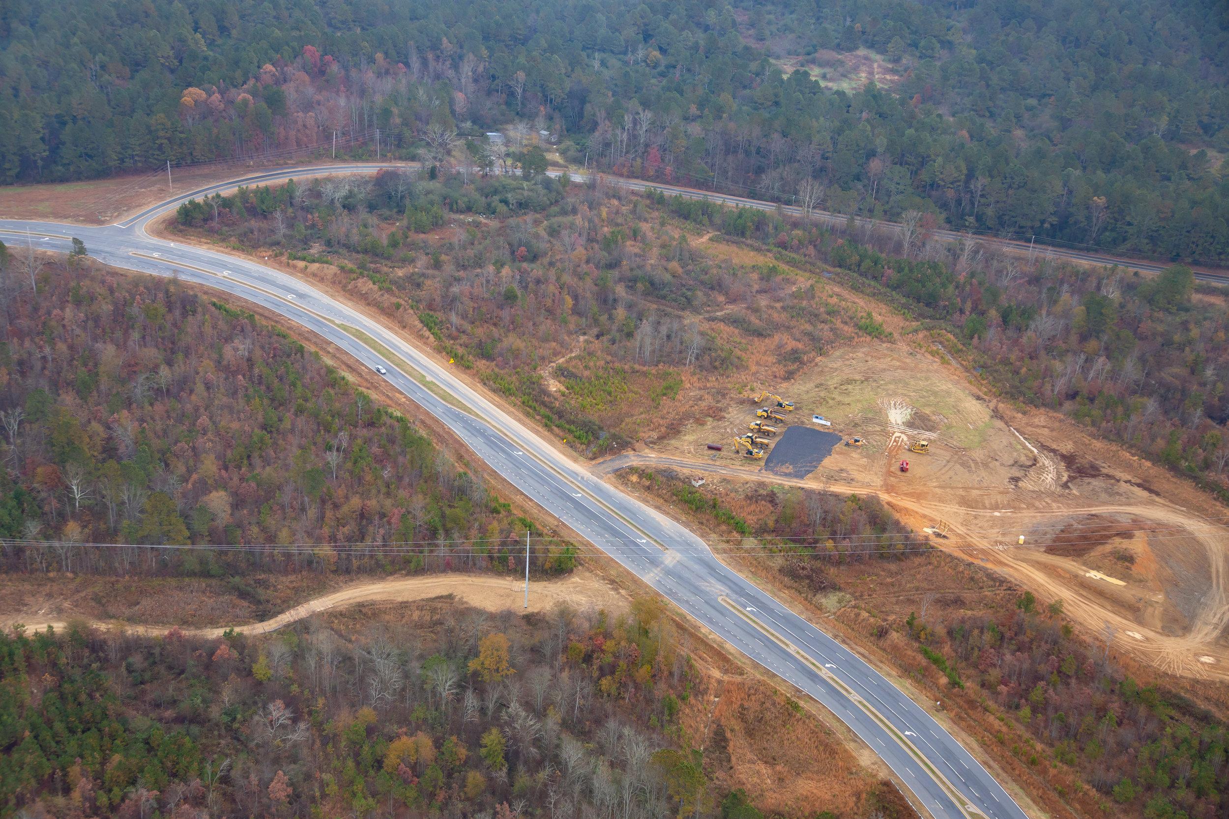 Carroll Daniel Construction Co. 11-29-18-4.jpg