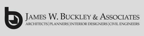 James W Buckley and Associates.jpg