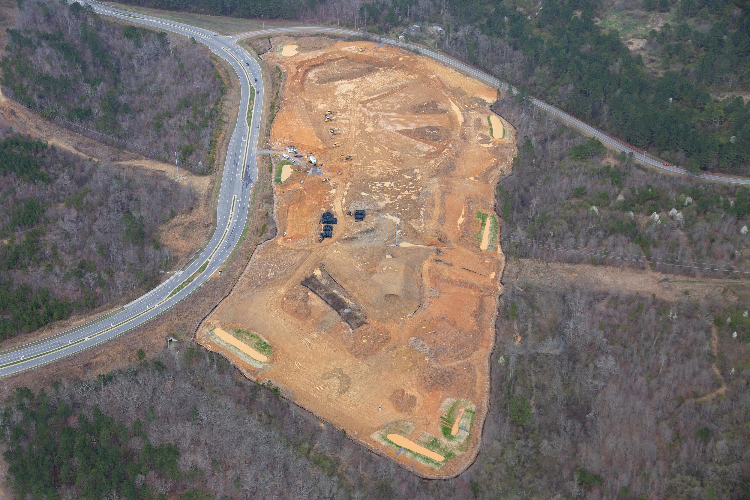 Carroll Daniel Construction Co. 3-4-19-12.jpg