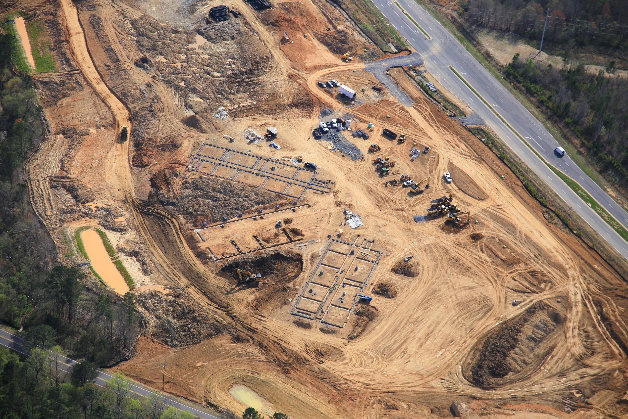 Carroll Daniel Construction Co. 4-1-19-18.jpg