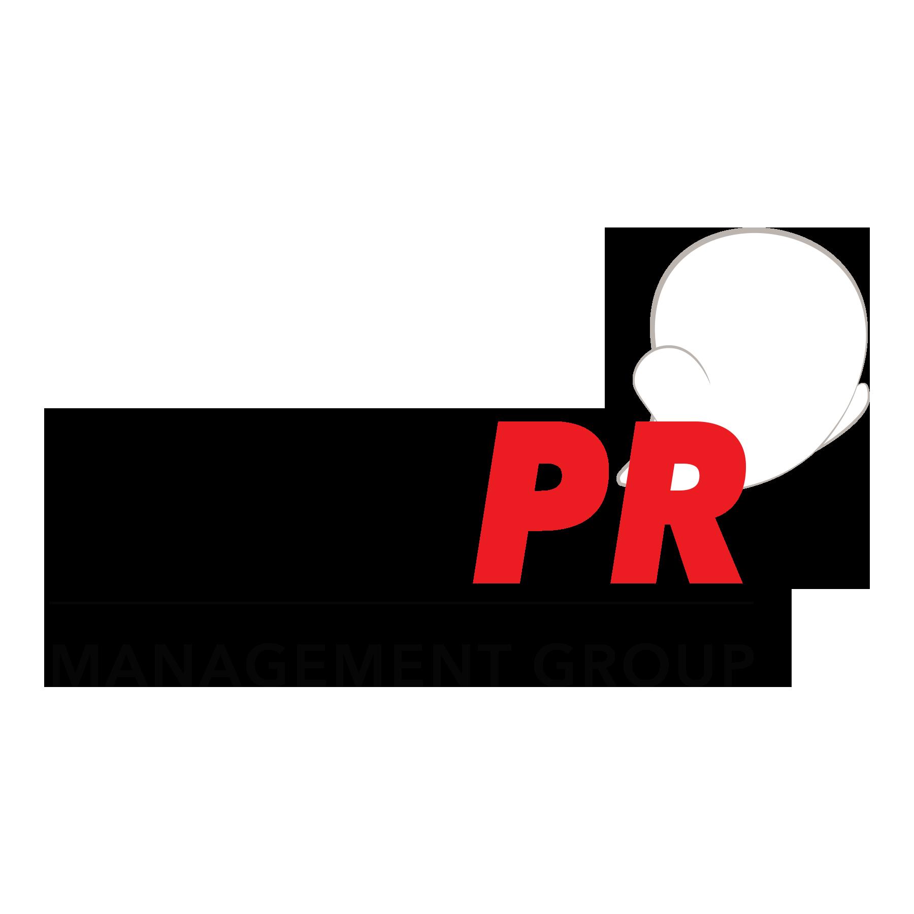 KasPR - MGMT Group