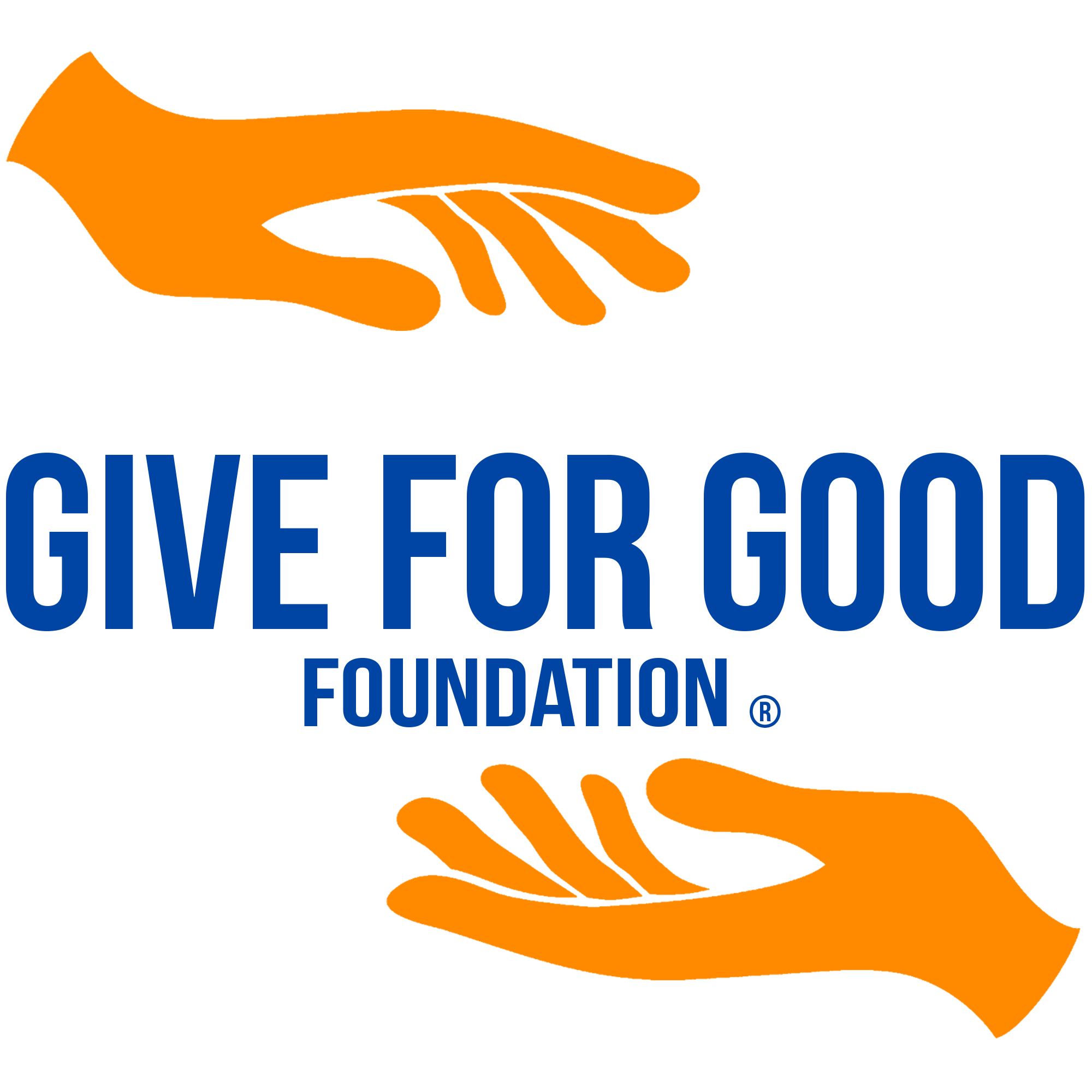 Give for Good logo- jan- 2019.png