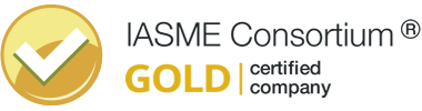 IASME Governance Audited - Audited IASME Governance (also known as IASME Gold) is an independent on-site audit of the level of information security provided by your organisation. It offers a similar level of assurance to the internationally recognized ISO 27001 standard but is simpler and often cheaper for small and medium-sized organisation to implement.The procurement teams of many large companies will accept the IASME Governance Audited standard as independent confirmation of good information and cyber security practice. This is extremely useful when trying to win tenders and renew contracts, particularly where supplier requirements mention ISO 27001.Authentic Associates can help guide you through the process, offering support and advise as required to ensure you gain certification first time.