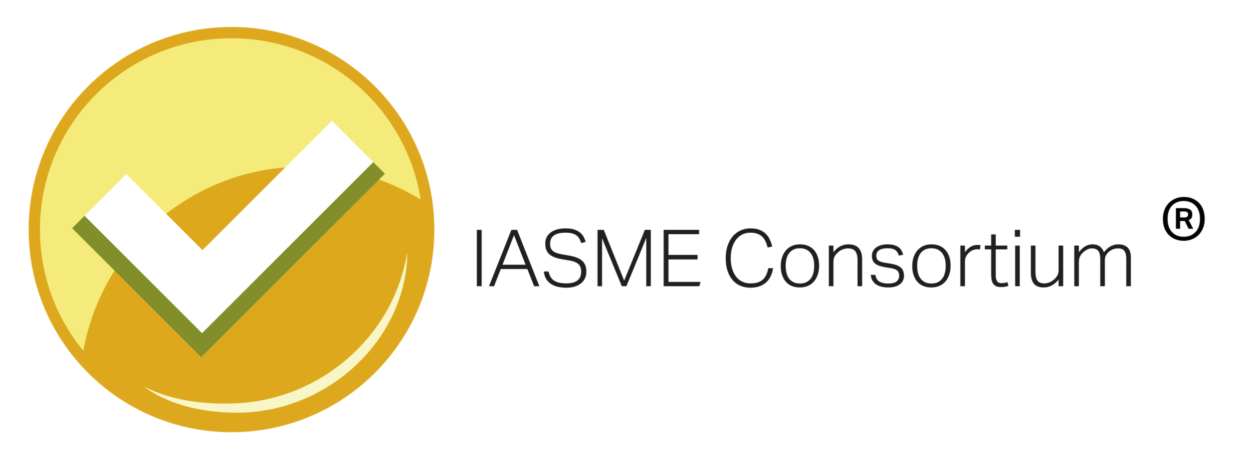 IASME Governance self-assessed - The IASME governance self-assessed certification includes the Cyber Essentials assessment within it as well as an assessment against the requirements of the GDPR.Authentic Associates can help guide you through the process, offering support and advise as required to ensure you gain certification first time.