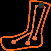 sock_sensor.png