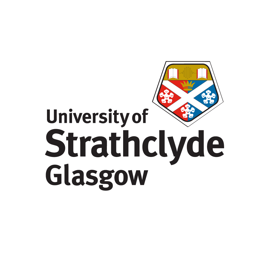 strathclydeuniversity_glasgow_padding.png