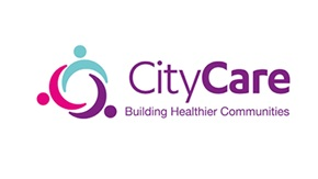 CityCare-logo.png