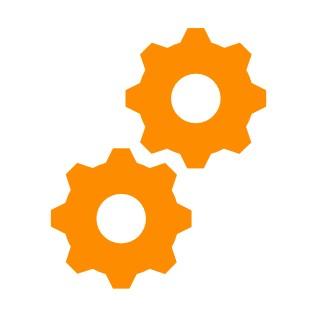 gears icon.jpg