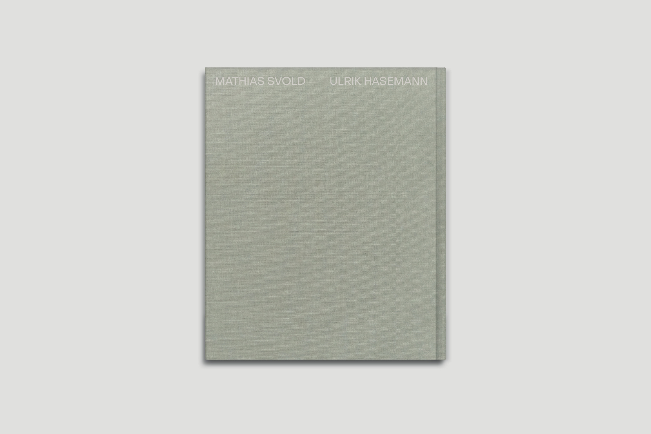 DUMMY_BOOK_COVER1_Grey_Space_Back.jpg