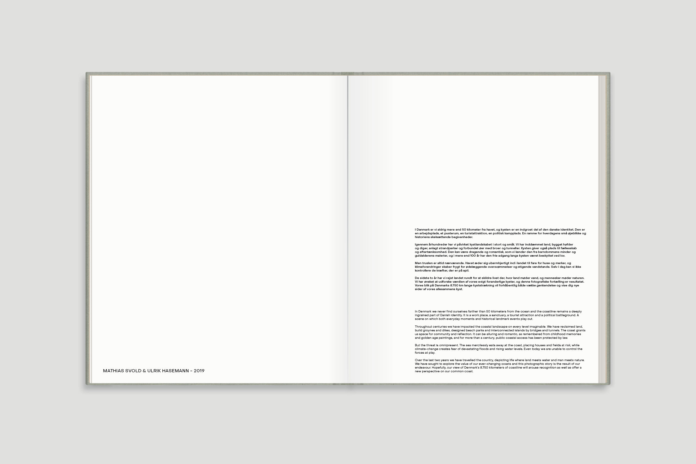DUMMY_BOOK_COVER1_Grey_Space_Page_01.jpg