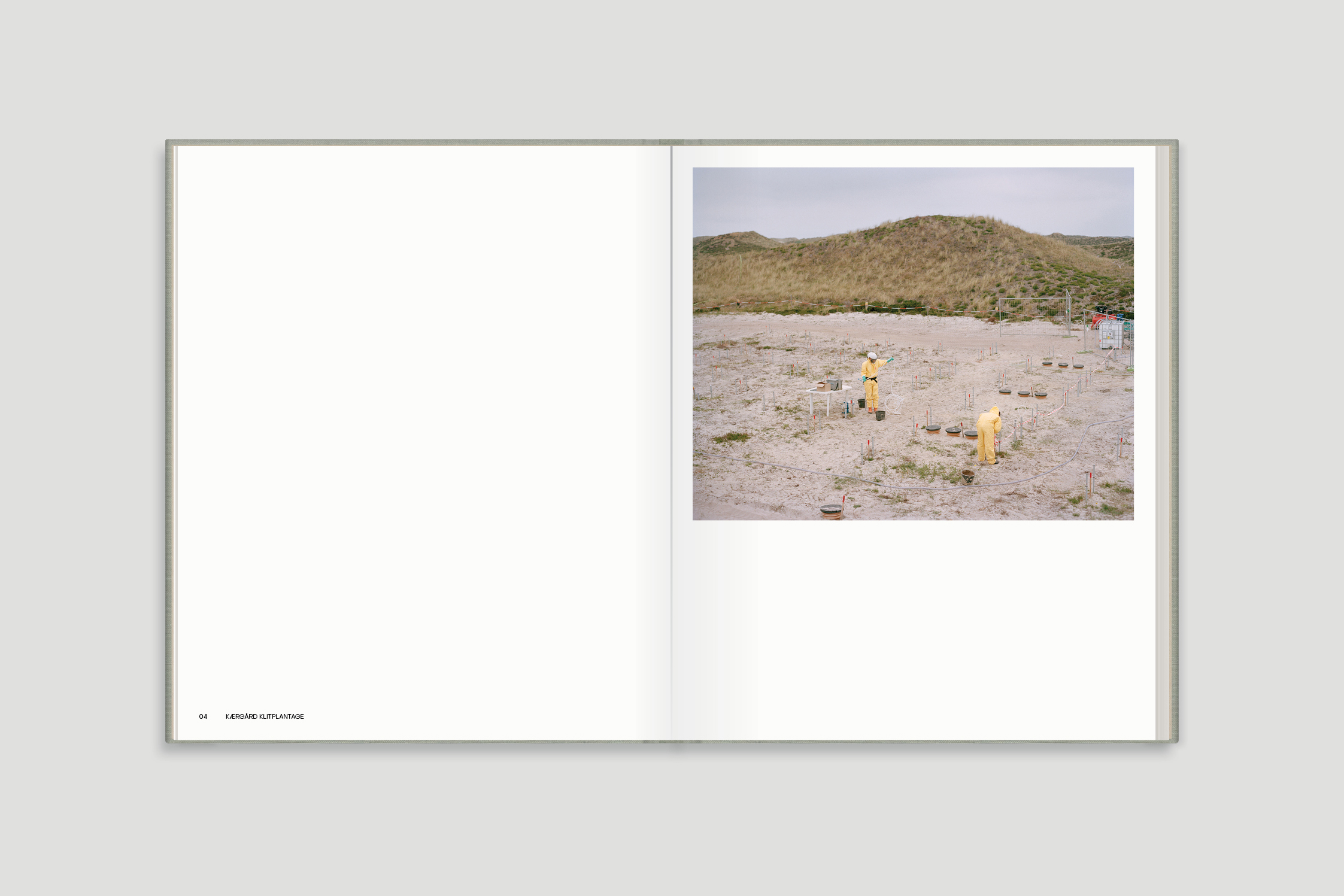 DUMMY_BOOK_COVER1_Grey_Space_Page_03.jpg