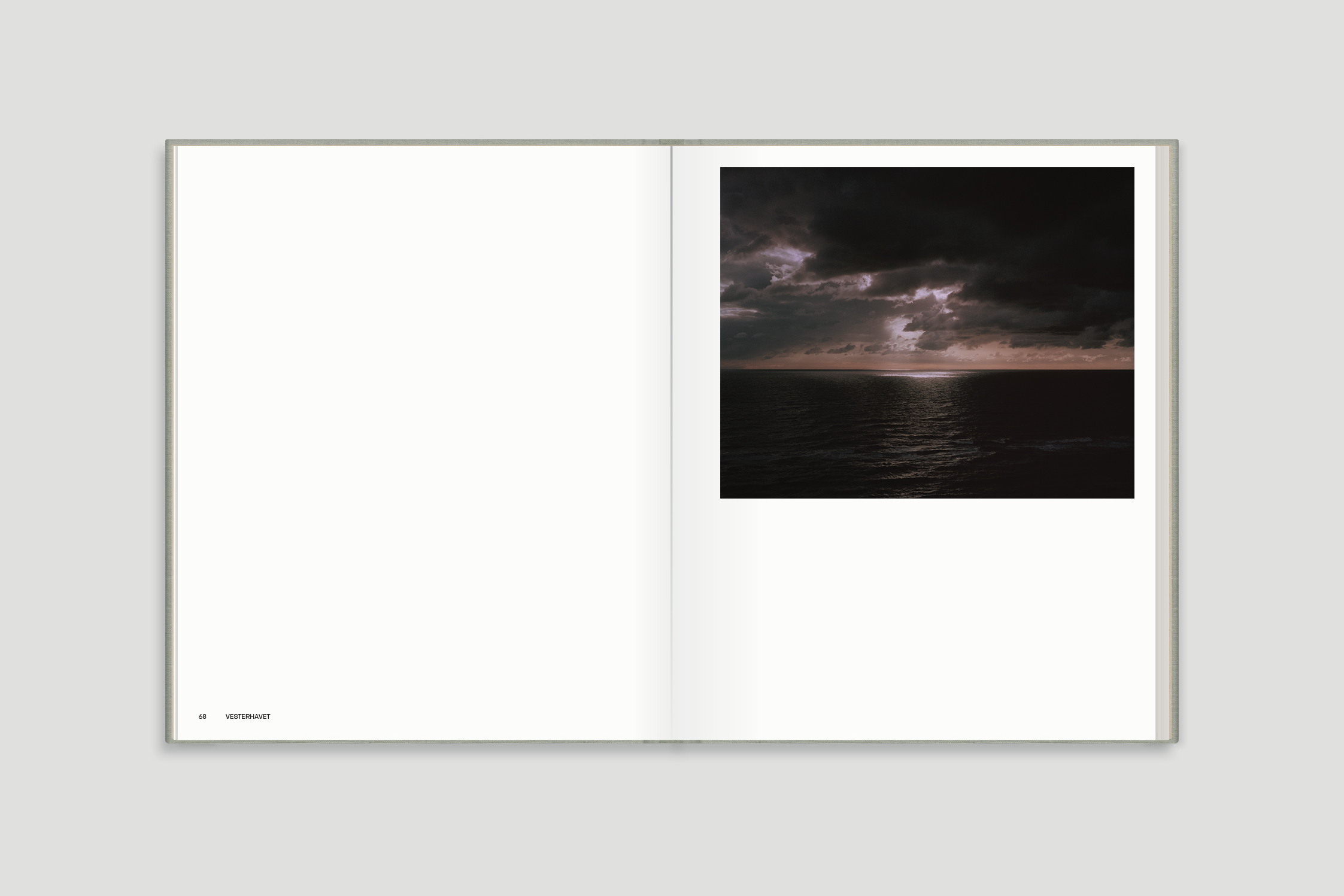 DUMMY_BOOK_COVER1_Grey_Space_Page_10.jpg