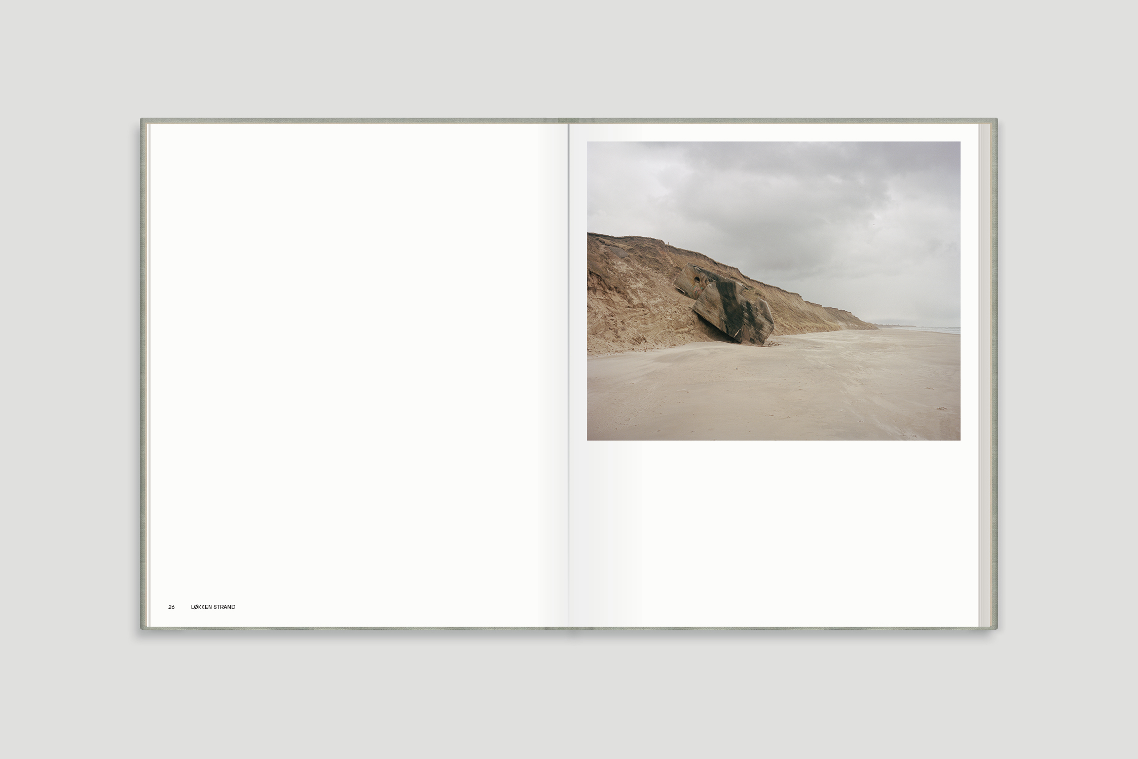 DUMMY_BOOK_COVER1_Grey_Space_Page_07.jpg