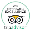trip-advisor-2019-certificate-of-excellence.png