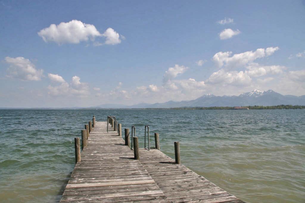 1. Seereihe Starnberger See Grundstück Immobilien andreas Botas