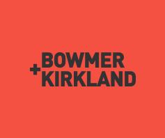 bowmer.jpg
