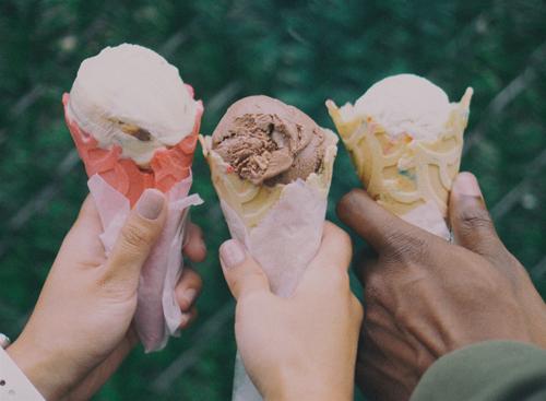 icecream-thumb.jpg