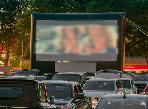 cinemat-thumb.jpg