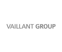vaillant-new.jpg