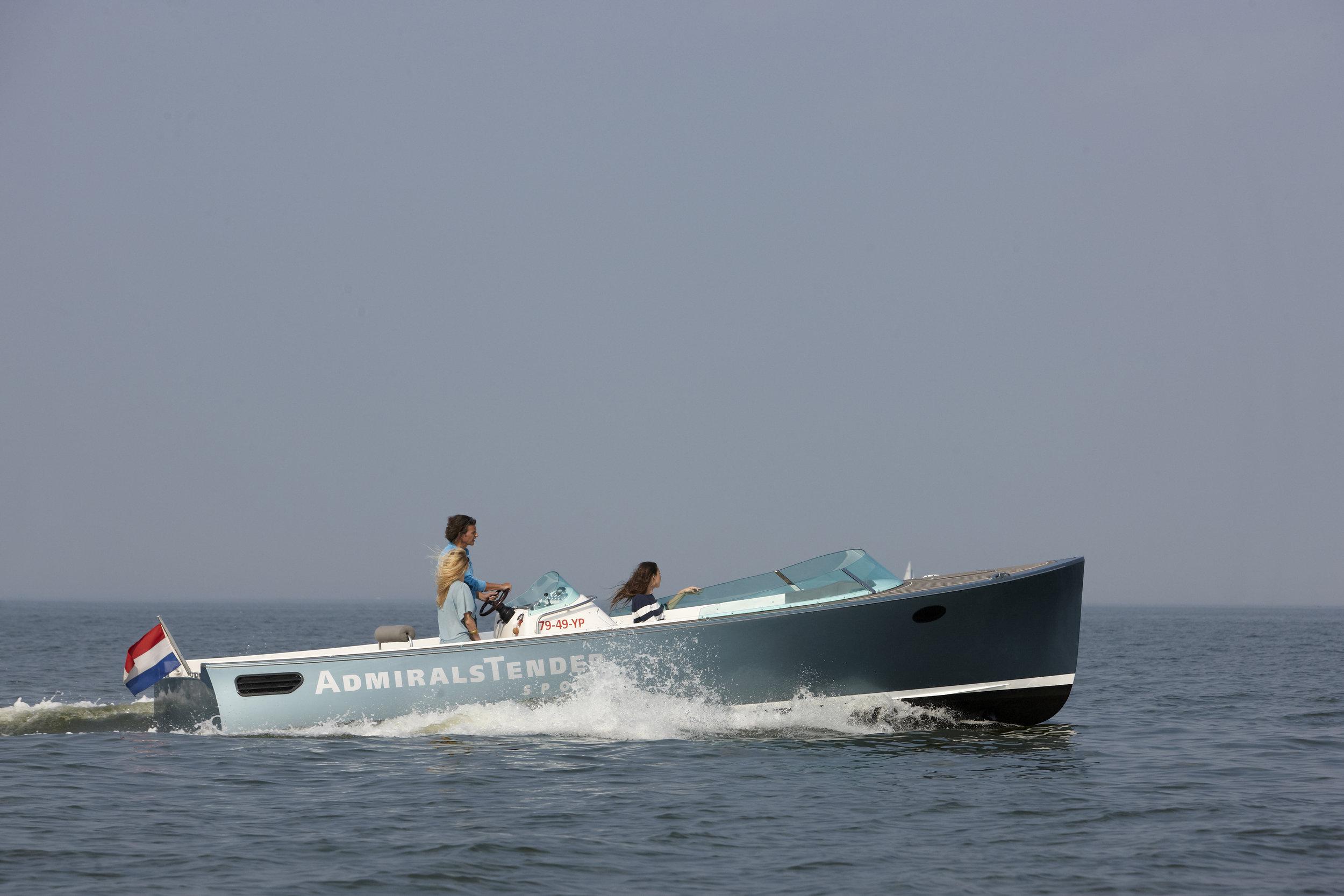 AdmiralsTender-0979.jpg