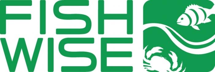 fishwise-stacked-logo-e1489607037117.jpg