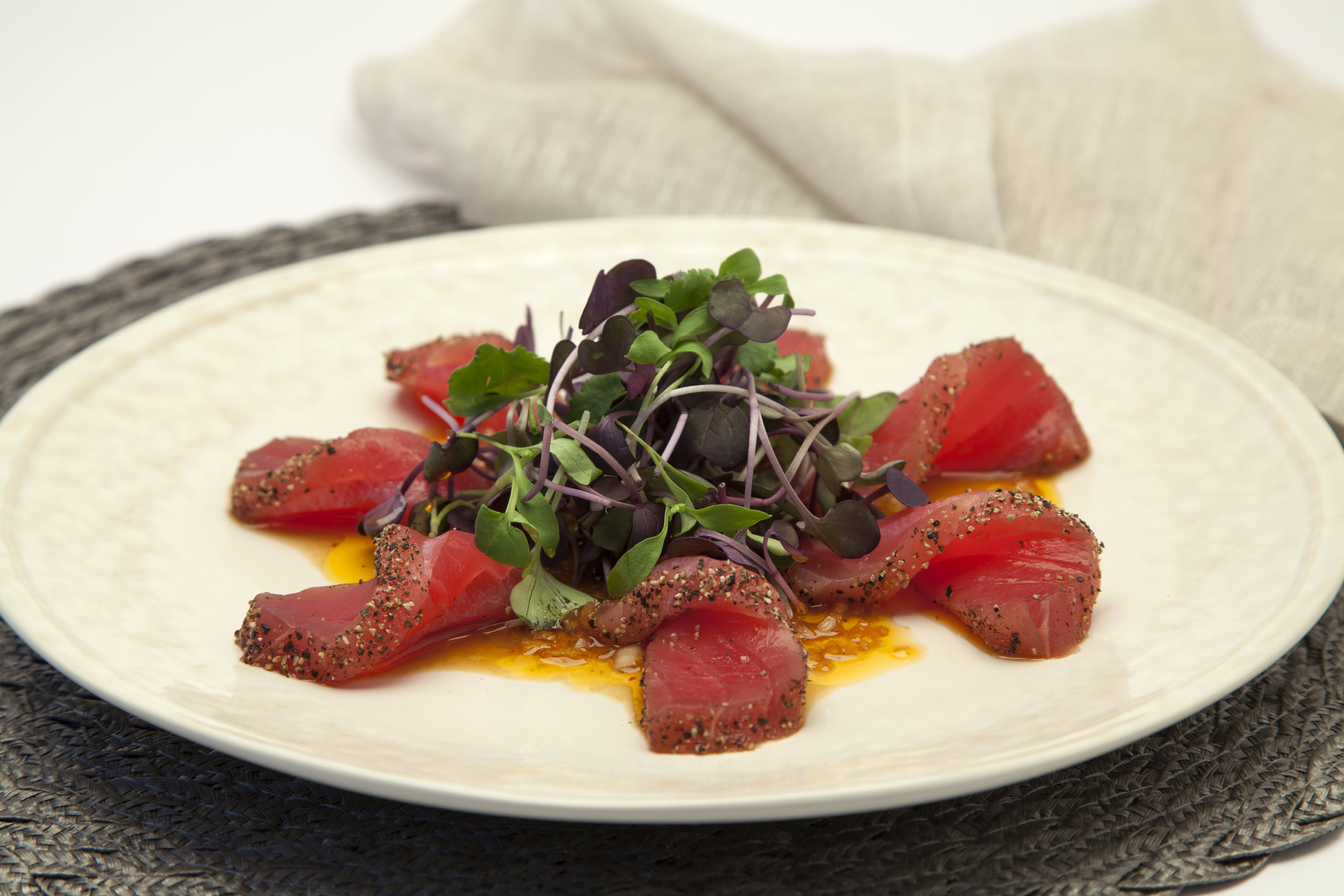 sashimi salad 4.jpg